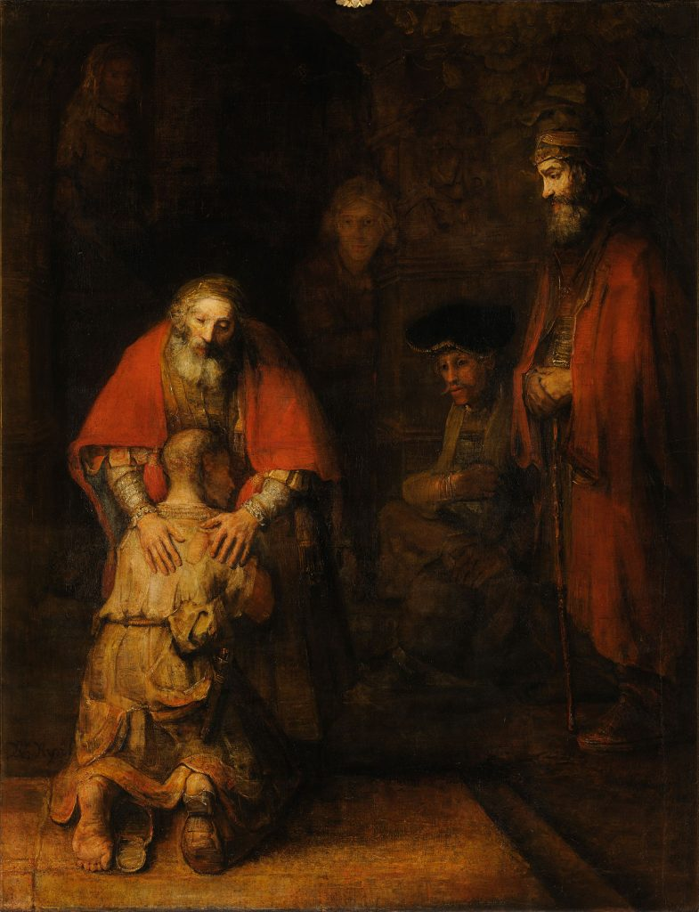 prodigal-son-and-father-image