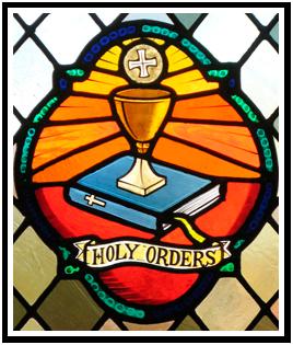 sacraments-image-7