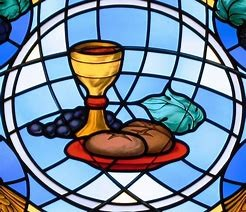 sacraments-image-8