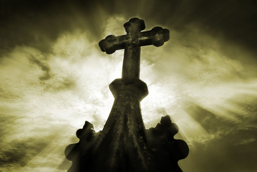 funeral-image-1